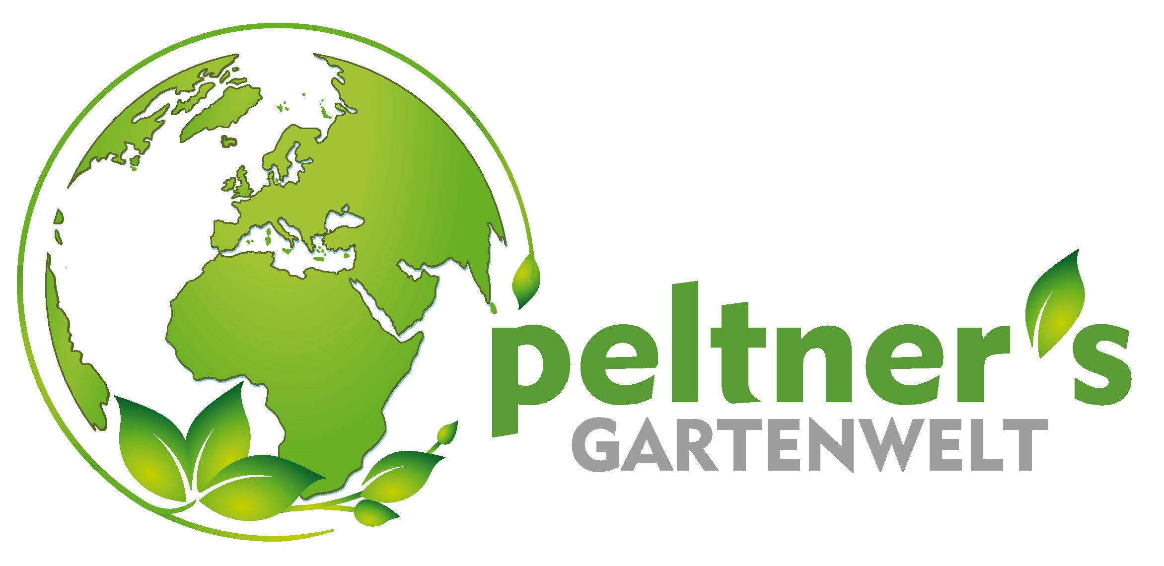 peltner`s Gartenwelt